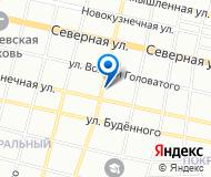 """КРДэксперт, """"Независимый Экспертный Центр"""" ООО"""