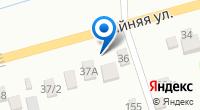 Компания Пит-СтопСервис на карте