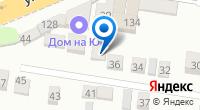 Компания Сварщик на карте