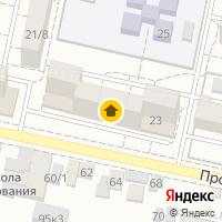 Световой день по адресу Россия, Краснодарский край, Краснодар, Промышленная улица, 23