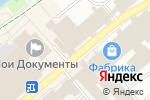 Схема проезда до компании Мастерская по ремонту пультов в Орехово-Зуево