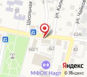 Управление финансов Администрации Тахтамукайского района