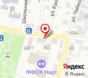 Совет народных депутатов Тахтамукайского района