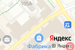 Схема проезда до компании СПЕКТР в Орехово-Зуево