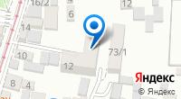 Компания Краi! на карте