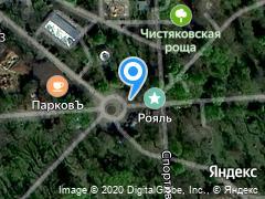 Краснодарский край, город Краснодар