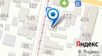 Компания ФотоМаг на карте