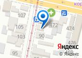 ИП Акмалова Г.Н. на карте
