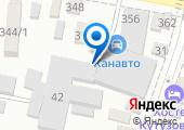 МОНОЛИТ ГРУПП на карте