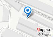 ALFA MAKET на карте