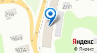 Компания Оптово-розничная компания на карте