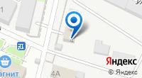 Компания СпецАвтоКубань на карте
