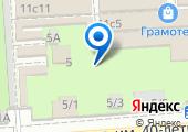 ИП Юшкова Н.Л. на карте