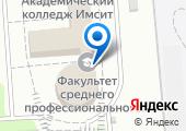 XSA Ramps на карте
