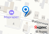 Общественная приемная депутата городской Думы Сурженко Ю.В на карте