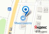 Сантехника-Тут на карте