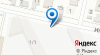 Компания Индустрия Чистоты на карте