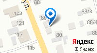 Компания Нотариус Греков М.Л. на карте