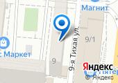 BOVTUNOFF_CLUB на карте