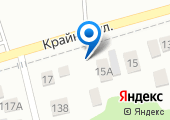 Polyakov-mebel на карте