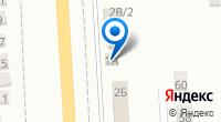 Компания МУЛЬТИПОЛИС на карте
