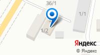 Компания Мир насосов на карте