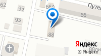 Компания Южная лифтовая компания на карте