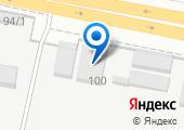 Ормамебель на карте