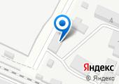 Твой дом плюс на карте