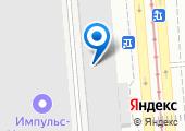 Русавтопром-Краснодар на карте