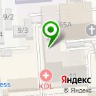 Местоположение компании Статус чистоты Кубани