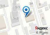 ГТРК Кубань на карте