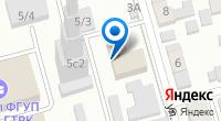 Компания Автодор Российские Автомобильные Дороги на карте