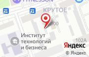 Автосервис БАГГИ 24 в Орехово-Зуево - улица Ленина, 100: услуги, отзывы, официальный сайт, карта проезда