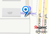 Русские Медные Трубы на карте