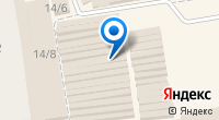 Компания Восьмой терминал на карте