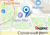 ИП Пыхтин Ю.Г. на карте