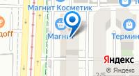 Компания Re.Phone на карте