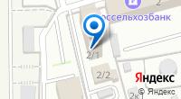 Компания Управление по надзору в области долевого строительства Краснодарского края на карте