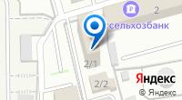 Компания Управление государственного строительного надзора Краснодарского края на карте
