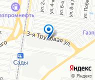 """""""Макси-Крайт"""" ООО"""