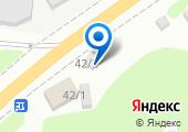 Р.иМет на карте