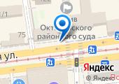 Service Profi на карте