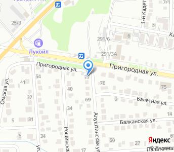 """ООО """"АСП-ПРОЕКТ"""""""