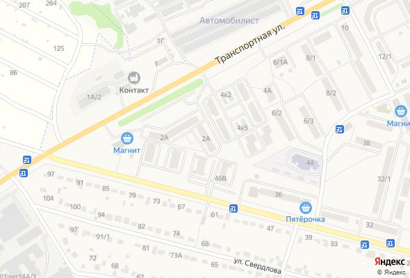 купить квартиру в ЖК Северо-Запад