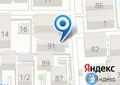 DомовёнОК на карте