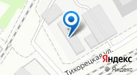 Компания ЭкоВита на карте