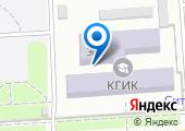 ИП Суховеева Е.В. на карте