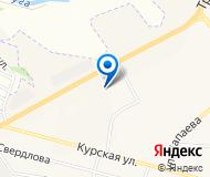 """""""ПосейДон"""", cелекционно-семеноводческая компания"""