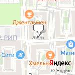 Магазин салютов Краснодар- расположение пункта самовывоза